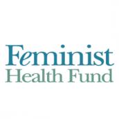 Feminist Health Fund