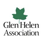 Glen Helen Association