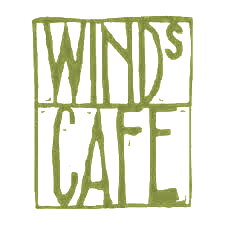 Winds Cafe