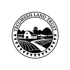 Tecumseh Land Trust