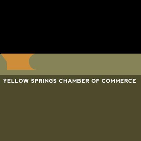 YS Chamber